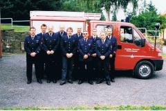 Mannschaftsfoto-1997